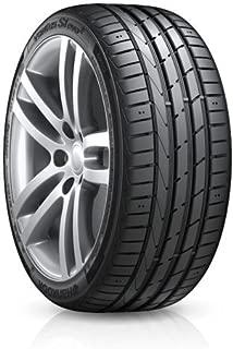 Hankook VENTUS S1 EVO 2 K117A Performance Radial Tire - 205/45-17 88W