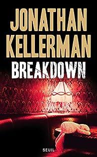 Breakdown par Kellerman