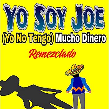 Mucho Dinero (Remixed)