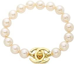 Best chanel bracelet women Reviews