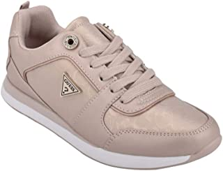 Amazon.com: Women's Fashion Sneakers