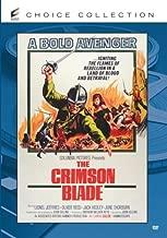 Best the crimson blade Reviews