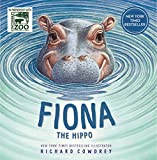 Fiona the Hippo (A Fiona the Hippo Book)