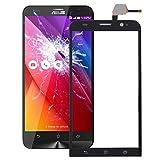 YINGJUN-PHONE REPLACEMENT PARTS Reparación de Piezas de teléfono Accesorios Compatible con la Pantalla táctil ASUS Zenfone 2 / ZE551ML