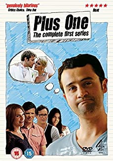 Plus One - The Complete First Series