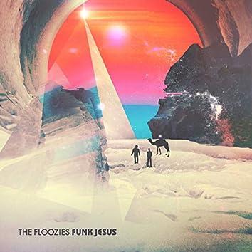 Funk Jesus