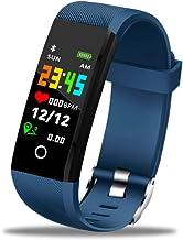 UIEMMY slim horloge Mannen Sport Casual LED Horloges Mannen Digitale Klok Man Militaire Siliconen Slimme armband Klok