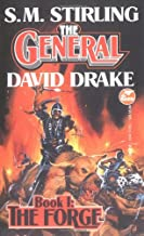 The Forge (The Raj Whitehall Series: The General, Book 1)