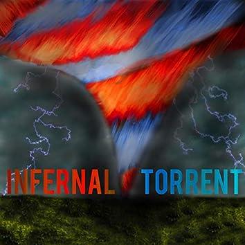 Infernal Torrent
