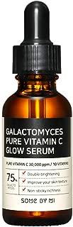 SOME BY MI Galactomyces Pure Vitamin C Glow Serum 30ml (1.0oz)