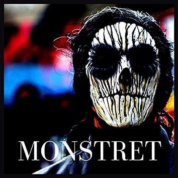 Monstret