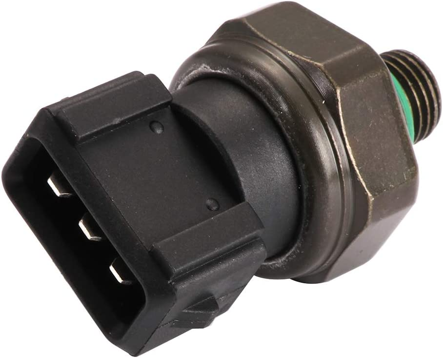 Ranking TOP16 ZENITHIKE 2000-2004 for V-olvo S40 A Clutch Rapid rise Cycle 30899 Switch C