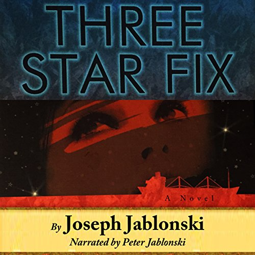 Three Star Fix cover art