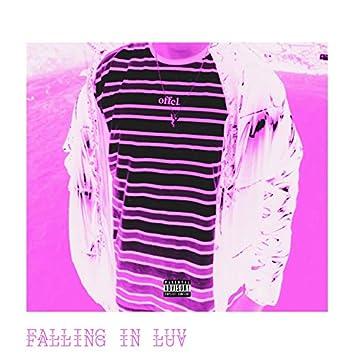 Falling in Luv