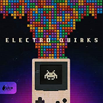 Electroquirks