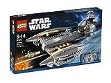 LEGO STAR WARS 8095 General Grievous' Starfighter(TM)