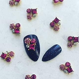Best blueness nail art Reviews