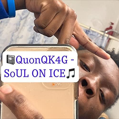 Quon QK4G