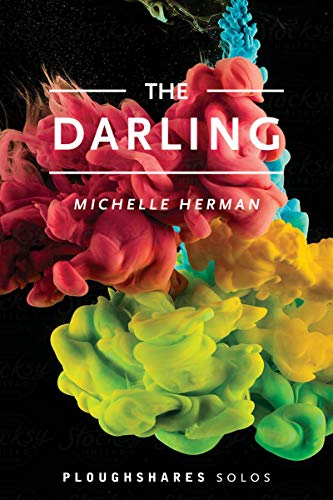The Darling (Ploughshares Solos)
