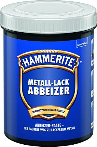 AKZO NOBEL (DIY HAMMERITE) Metall-Lack Abbeizer 1,0 L, 5087642