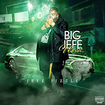 Big Jefe Music