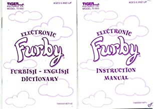 furbish english dictionary