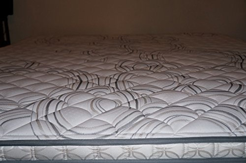 Hotel Collection the Vitagenic Mattress By Aireloom