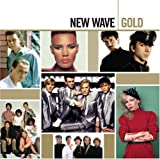 New Wave Gold