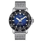 Tissot Tissot Seastar 1000 Powermatic 80 T120.407.11.041.02 Reloj Automático para Hombres