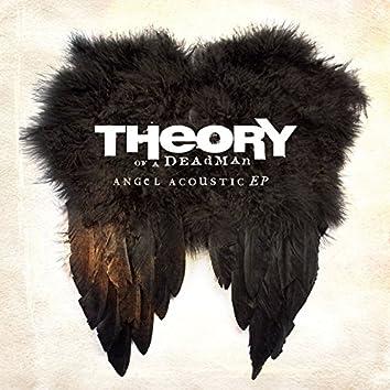 Angel (Acoustic)