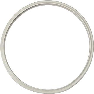 MIRTUX Junta de Goma para Olla WMF Plus Pro de 22 cms de diámetro.