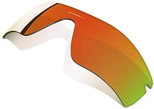 Oakley Men's Radar Path Sunglasses Replacement Lens