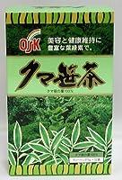 かほる園 クマ笹茶ティーパック-6箱