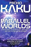 Parallel Worlds: The...image