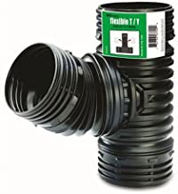 Best 3 inch drain pipe fittings Reviews