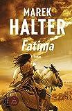Les femmes de l'islam, Tome 2 - Fatima