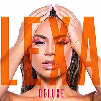 LEXA (Deluxe)