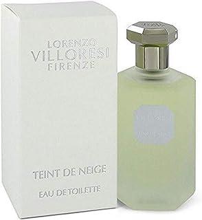 Lorenzo Villoresi Firenze Teint De Neige 100Ml Spray Eau De Toilette