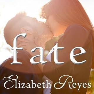 Fate cover art