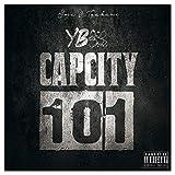 Cap City 101: Extension [Explicit]