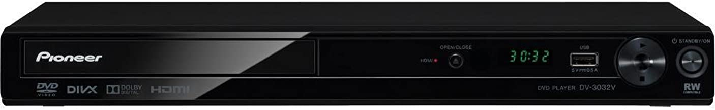 Best dvd player codes for region free Reviews