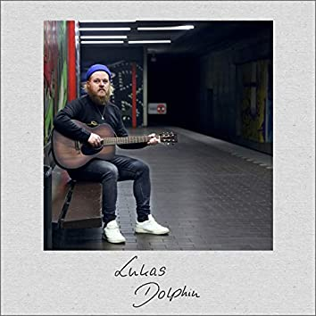 Lukas Dolphin