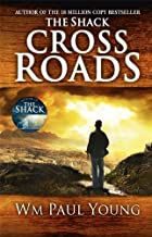 [ Cross Roads by Young, William Paul ( Author ) Sep-2013 Paperback ]