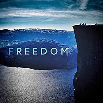 Freedom (Cover)
