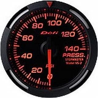 Best defi red racer gauges Reviews