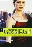 Gossip Girl 4