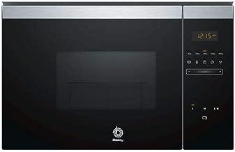 Amazon.es: hornos microondas balay