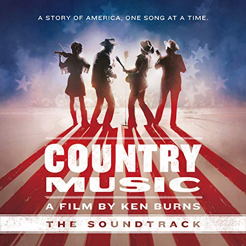 Ken Burns Country Music
