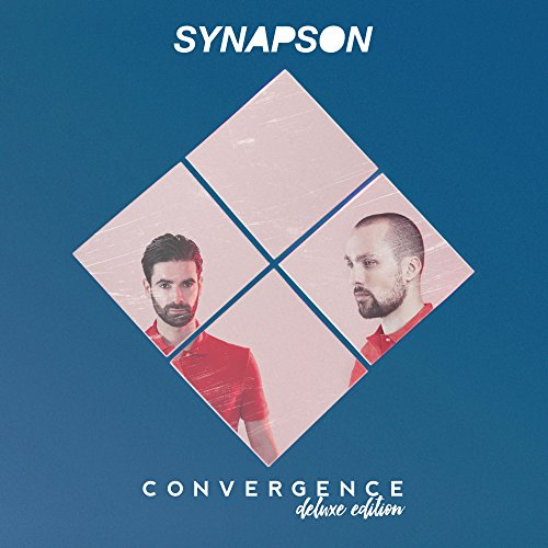 Convergence (Deluxe Edition)