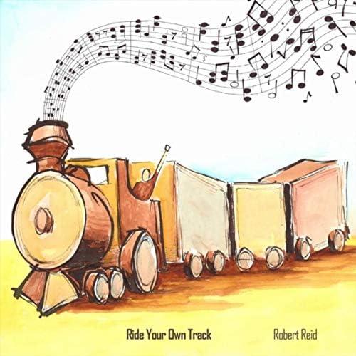 Robert Reid